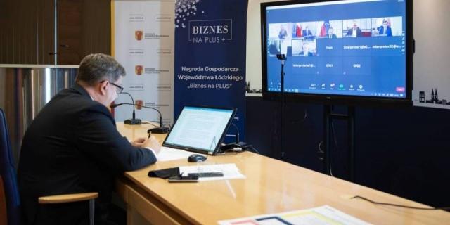 Europejskie Forum Gospodarcze za nami. Wśród gości Premier Mateusz Morawiecki